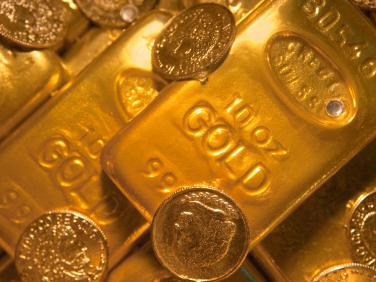 Goldankauf Berlin Silber Und Gold Ankauf Gold Verkaufen